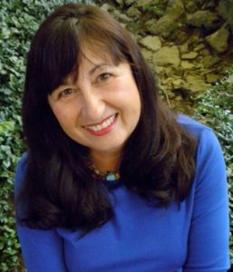 Nancy Cowan, Director